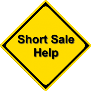 Short-Sale-Atlanta-Help