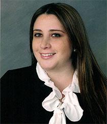 Janet Gutierrez