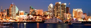 San-Diego-Real-Estate-4