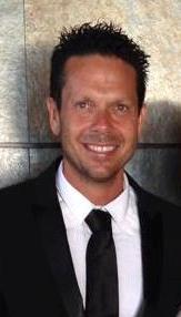 Gavin Linde